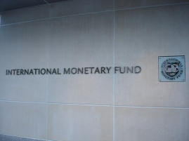 The IMF (photo by Kyrion cc-by-nc-nd)