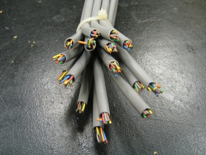 network cables (photo by pascal.charest cc-by-nc-nd)